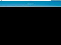 dumont-automatismes.fr