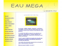 eaumega.fr