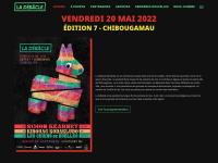 ladebacle.org