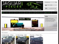 jaguar-pieces.com