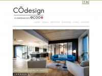 Codesign-web.fr