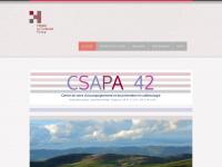 csapa42.fr