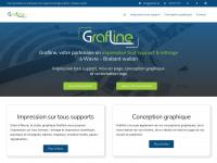 grafline.be