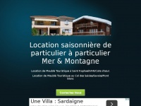 Langlois-locations.fr