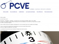 Pcve.fr