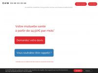 mutuelle-catalane.com