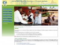 issea-cemac.org