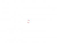moments-site-web.fr