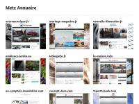 Metz-annuaire.fr