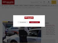 nrpyrenees.fr