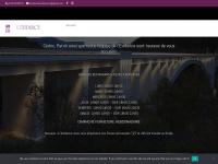 restaurant-evidence.fr