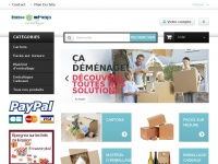 boxshop-emballage.ch