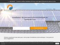 photovoltaique-maison.com