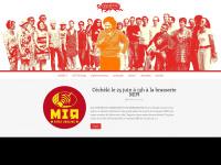 Choralececheki.free.fr