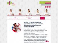 ajir-jeunesimpliques.org