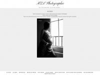 m2lphotographie.com