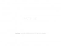 Alterlab.fr