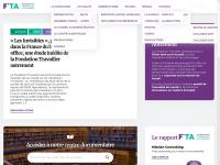fondation-itg.org