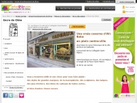 encre-de-chine.com