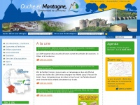 Ouche-montagne.fr