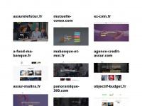Cabinet-brouillon-lassalle.fr