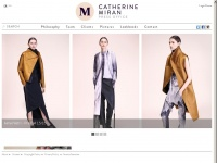 Catherinemiran.com