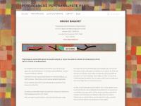 psychotherapeute-paris11.fr