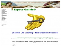 quantum-life-coaching.ch