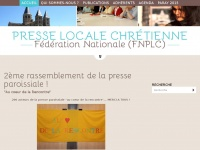 fnplc.org Thumbnail