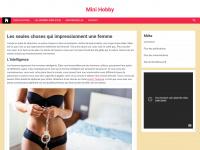 mini-hobby.fr