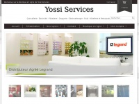 yossiservices.com