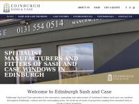 edinburghsashandcase.co.uk
