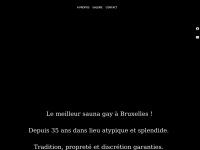 oasis-sauna.be