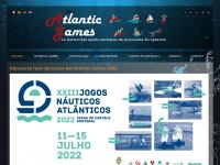 atlanticgames.eu