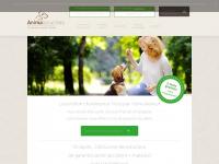 Anima-solutions.fr