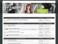 love-dolls-forum.com