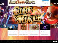 circcharlierivel.com