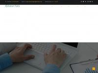 gravitas.com