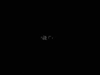 pax.fr