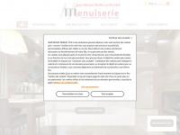 menuiserie-mura.fr