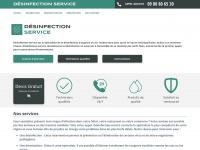Cavernedupontdarc.fr