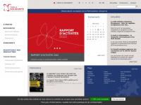 participation-citoyenne.eu