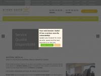 armensante-materiel-medical.com