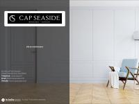 capseaside.com