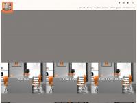 mg-immobilier.com