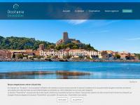 occitanie-immobilier.fr