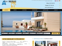 Action-immobilier-34.fr