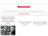 newsweek.pl