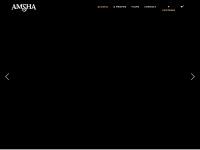 Amsha.fr