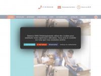 dmd-demenagements.fr